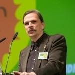 Wolfgang G. Wettach